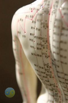 Acupuncture à Repentigny