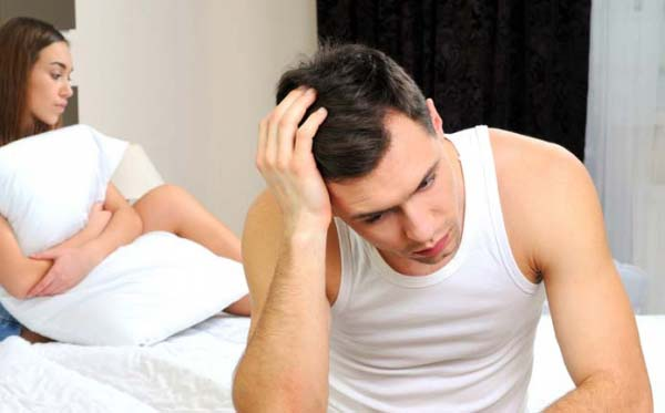 probleme erectile homme acupuncteur