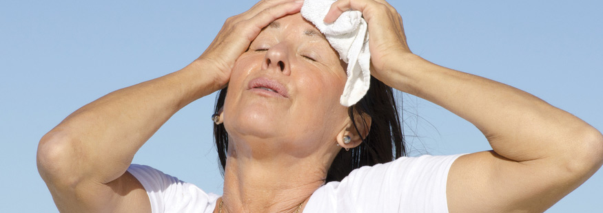 menopause grossesse et acupuncteur