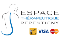 Acupuncture Repentigny